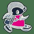 Penko-chan: Bahasa Indonesia 1