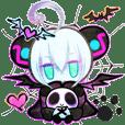 android*panda