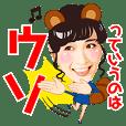 アイドリング!!!「アイドルの本音」