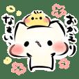 Mashimarou3