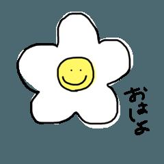 momochanflower