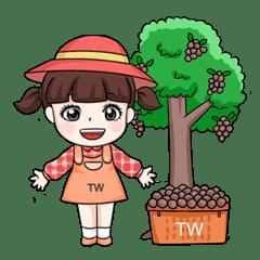 lamyai_thaiwang