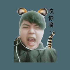 xin_20200304171147