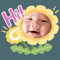Jiayu_20200305010039