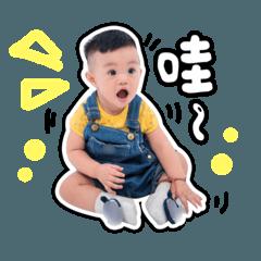 Bella Chen_20200305143941