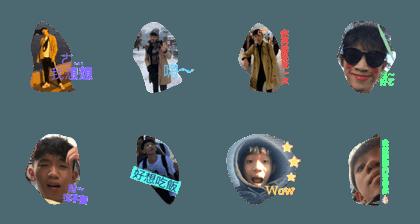 Shao ming_20200305205222