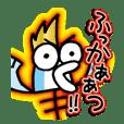 The Adventures of Mohi-Kanpachi vol.1