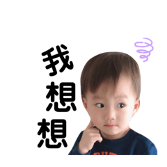 Show_20200305_02
