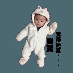 Ting_20200305213029