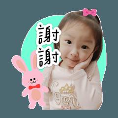 Minnie_20200305213532