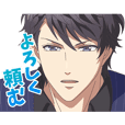 アニメ「スタンドマイヒーローズ」第2弾