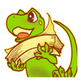 Mr.Lizard