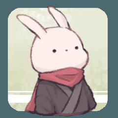 Kouu-osechi-