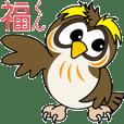 FUKU-kun
