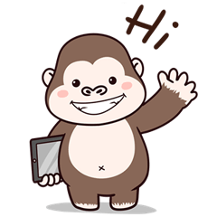 Tai Kong : Hello World