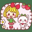 Kanna & Miiko