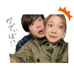 yukki_20200307214459