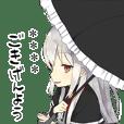 幼女すたんぷ5.5(カスタム)