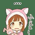 幼女すたんぷ1.5(カスタム)