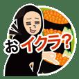 Jokes on Foods with Ninja