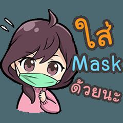 Ploysai-anti-virus Covid-19