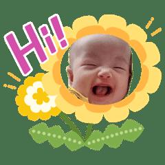 Baby Camilla_20200311123052