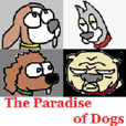 The Pradise of Dogs Part6