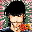 ブラック・エンジェルズ(J50th)
