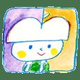 Satoshi's happy characters vol.26