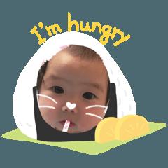 Hinata_20200312043858