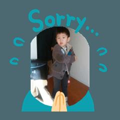 yossan_20200313182445