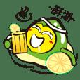 LemonRen