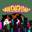 MIKENEKONG