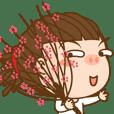 雷鬼豬の雷日子-新年
