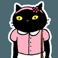 Ms.Cat's Vintage Fashion