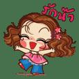 MaMix-Sayuri2