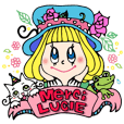 MERCI LUCIE
