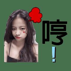 Qiqi__