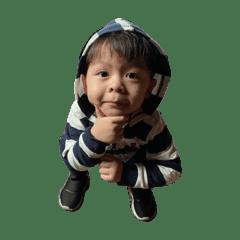 Xin_20200320150925