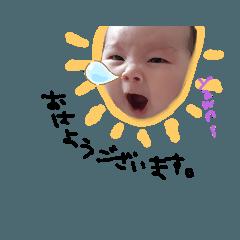 utaco_20200317162013