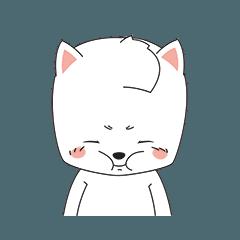 YamYami's Emotion (no text)