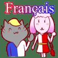 +Perancis+