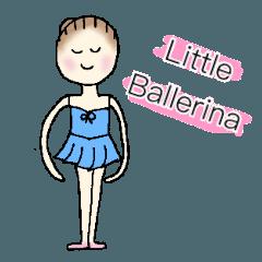 Ballet chan