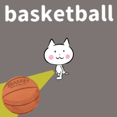 move basketball animation English ver2
