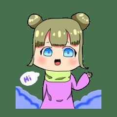 Minasaka_20200323011559