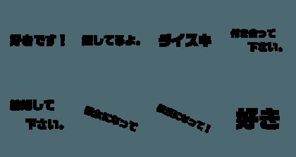 Jin_20200319234408