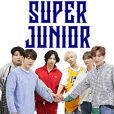 Super Junior的Super TV