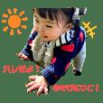 Baby Hisuichan