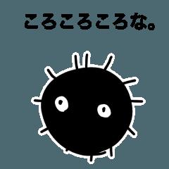 cococovid-19