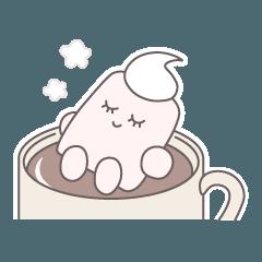 Molulun Marshmallow